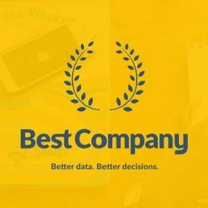 BestCompany.com