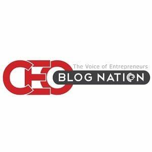 CEOBlogNation