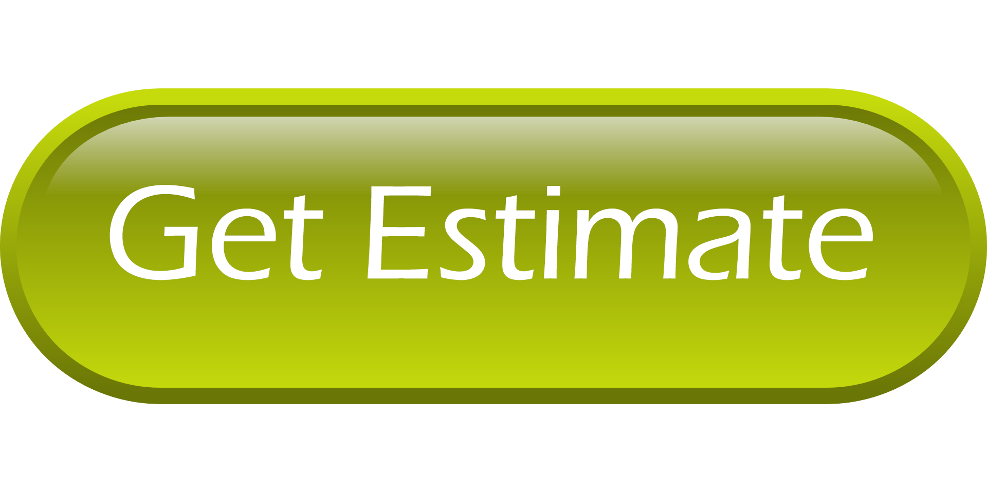 Get An Estimate With Urban Forest Pro in Portland Now