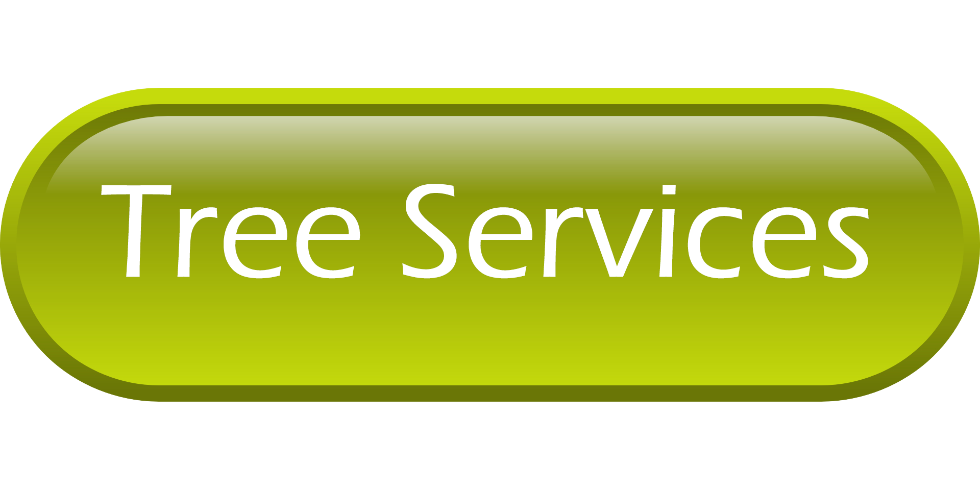 Tree Services - Urban Forest Pro Portland