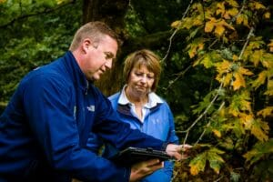 Expert tree advice in Gresham Oregon