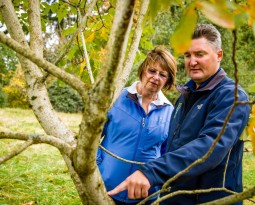 Urban Forest Pro Arborist Featured in the News!