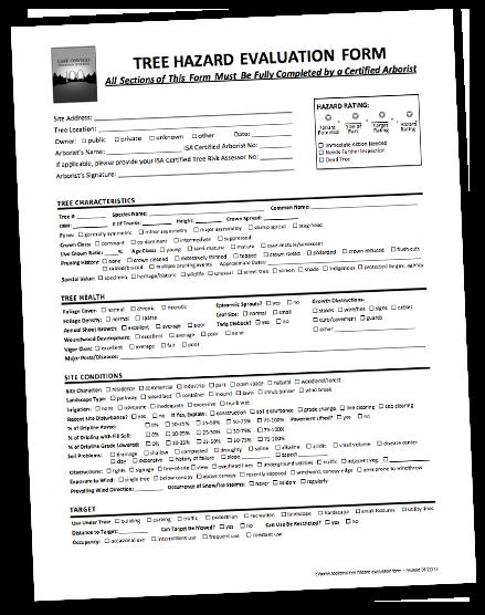 portland-permit-example